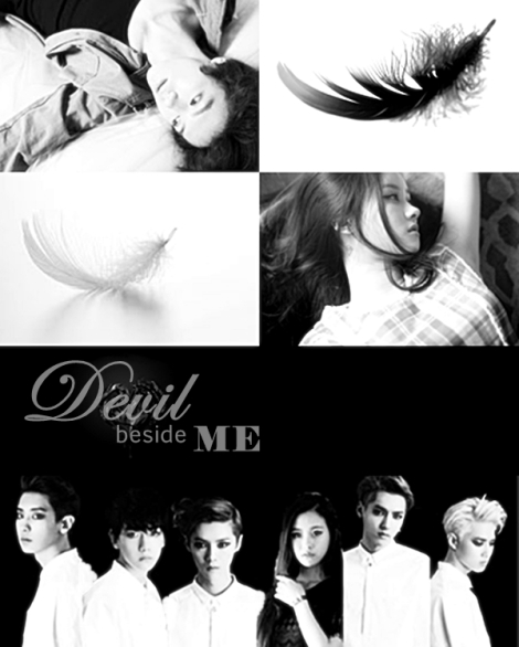 Devil Beside Me Chapter 16_2