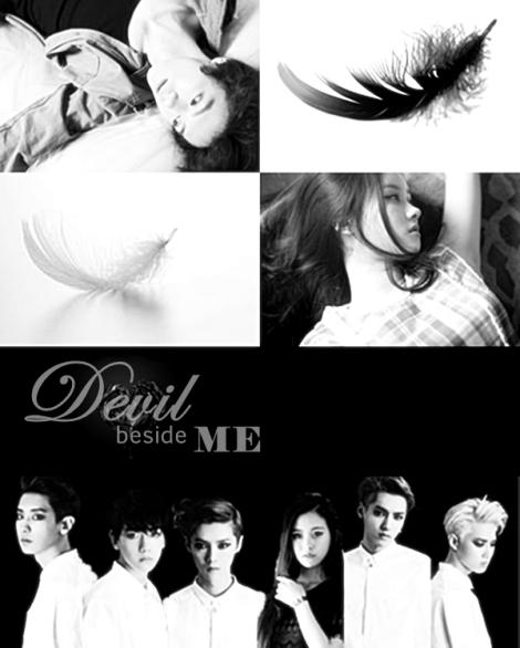 Devil Beside Me Chapter 16_2