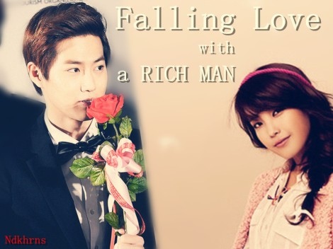 Fallinglovewith-a-richman