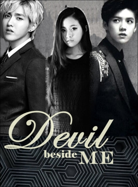 Devil Beside Me Chapter17_2