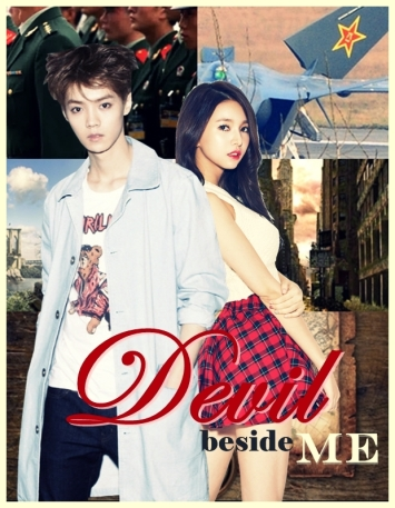 Devil Beside Me Chapter18_2