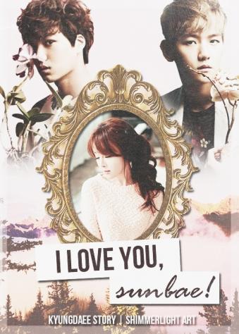 i-love-you-sunbae