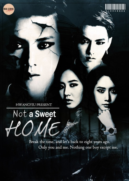 not-a-sweet-home_2
