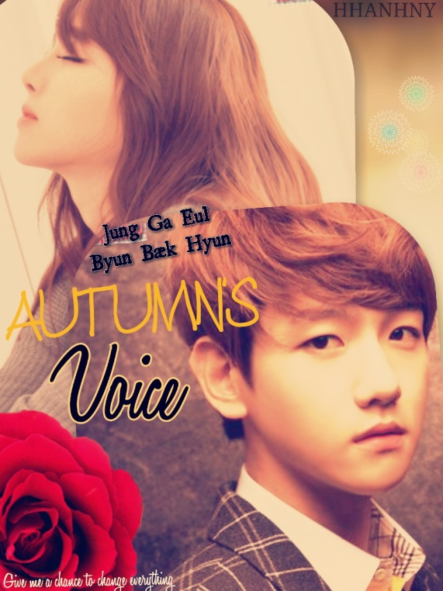 AUTUMN'S VOICE