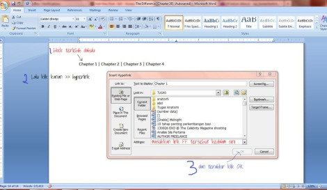 edit-ff-3