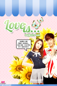 love-is-kaigel12