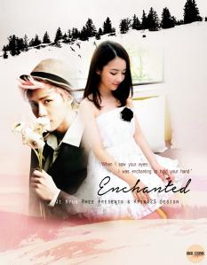 poster-enchanted