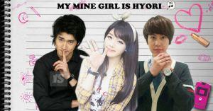my-mine-girl-is-hyori-2