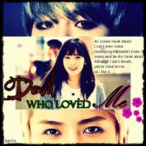 poster DWLM 2
