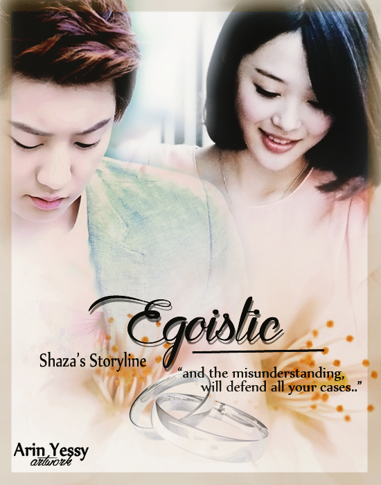 egoisticshaza13
