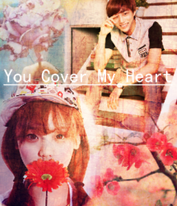 you-cover-my-heart-poster1