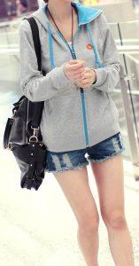 2013-korean-girls-series-women-s-sweaters