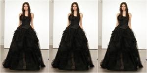 gownblack5_shine