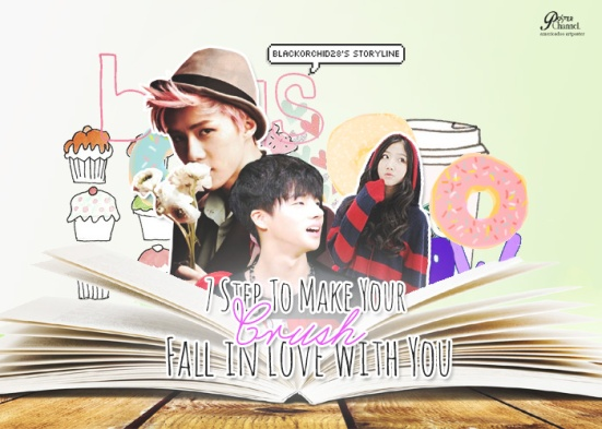7-step-to-make-your-crush-fall-in-love-with-you-bener_ad