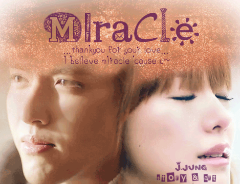 miracle-in-december
