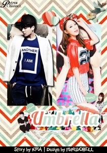 poster-umbrella-copy