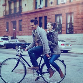 girl-and-boy-on-bicycle