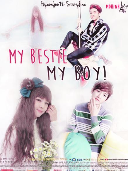 my-bestie-my-boy