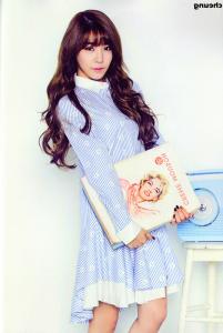 Tiffany-SNSD-2015-Calendar-tiffany-hwang-37959367-1024-1526_副本