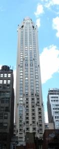 4_seasons_hotel_NY_56_jeh