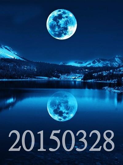 full-moon-1800x2880