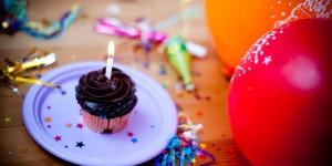 o-BIRTHDAY-PARTY-facebook
