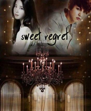 sweet-regret