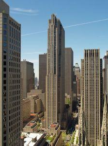 445px-GE_Building_by_David_Shankbone