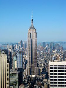 450px-Empire_State_Building_from_the_Top_of_the_Rock