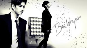 baekhyun_wallpaper_by_xthexfunnnx-d54igd6