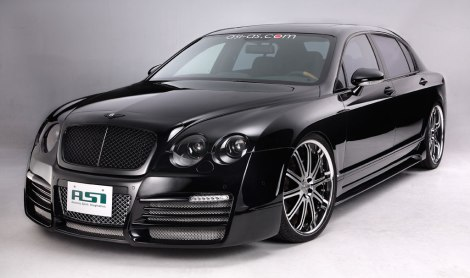 bentley-continental-flying-spur-6.0-at--2008-2964-1.jpg