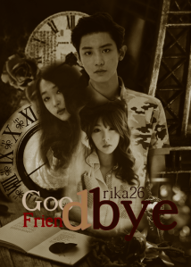 friend-goodbye