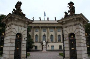 Humboldt_University_Berlin_by_unfullfilledlove