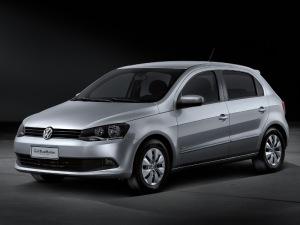 Volkswagen-Gol-2013-08
