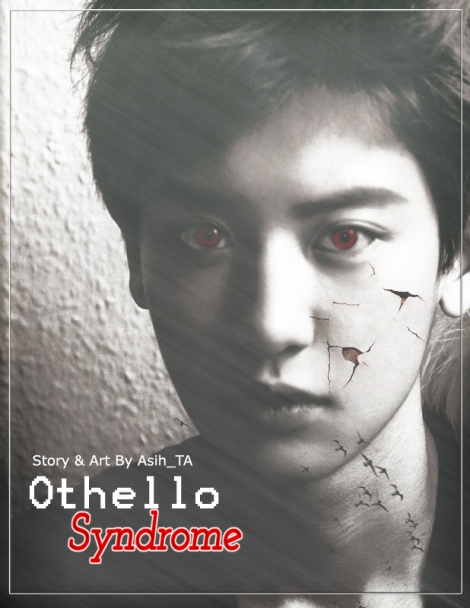othello-copy