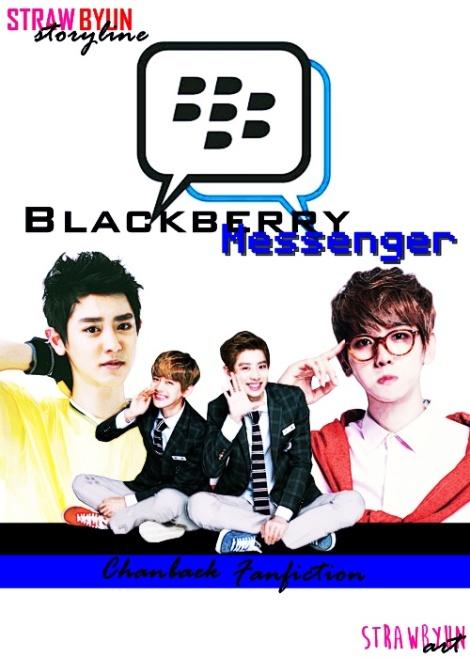 blackberry_messenger_cover_by_strawbyun_art