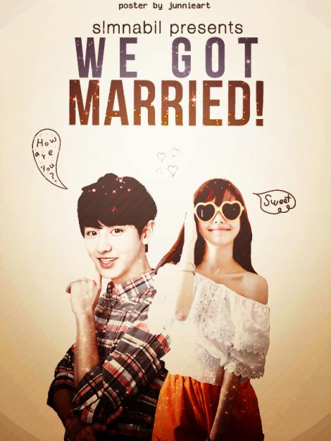 we-got-married-request-slmnabil