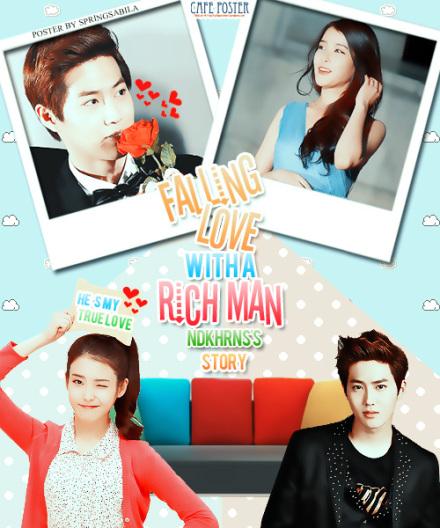 falling-love-with-a-rich-man-copy1