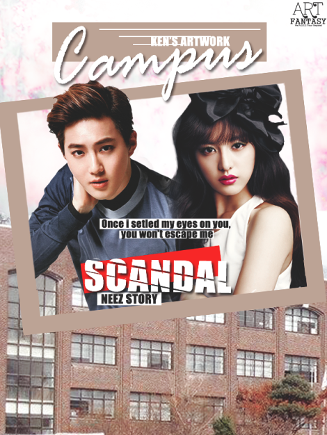 campus-scandal1