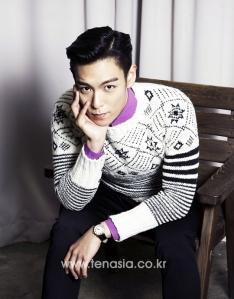 choi_seunghyun_001