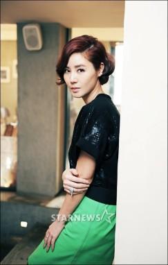 Kim_Sung_Ryung24