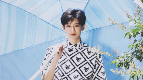 Chanyeol1-800x450