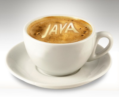 java-coffee