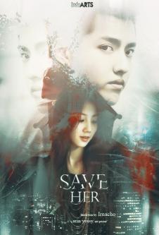 saveher-arinyessy