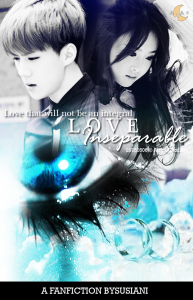 love-inseparable1
