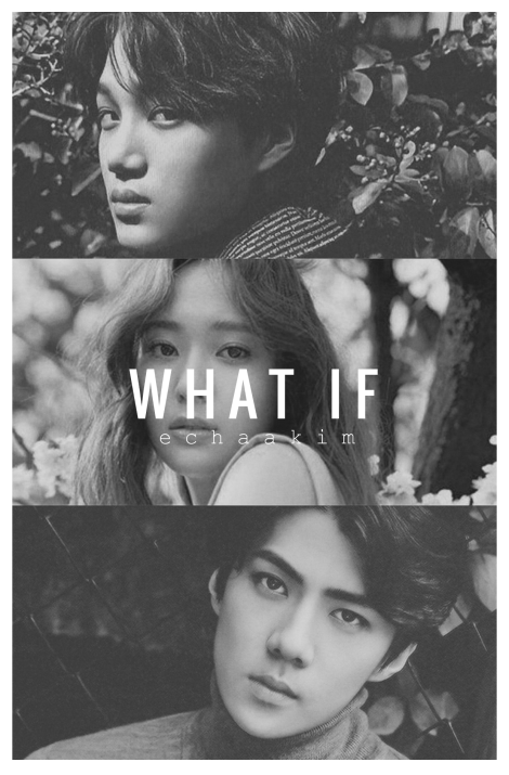 what-if[1]