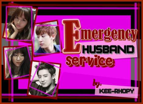 Emergency Husband Service Cover 1