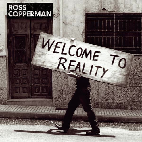 Welcome_To_Reality_-_Ross_Copperman