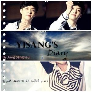 yisang's-diary-3