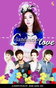 clandestine love-fancy
